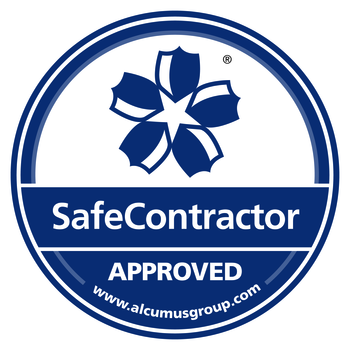 rsz seal colour safecontractor sticker